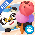 Dr. Panda Ice Cream Truck Free For PC / Windows / MAC