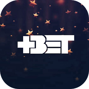 Bet Plus For PC / Windows 7/8/10 / Mac – Free Download