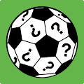 Game Fútbol Test 2015 apk for kindle fire