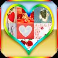 App عکس های عاشقانه APK for Windows Phone