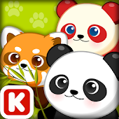 Free Download Animal Judy: Panda care APK for Samsung