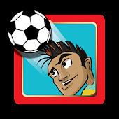CCFC - Football Stars APK for Ubuntu