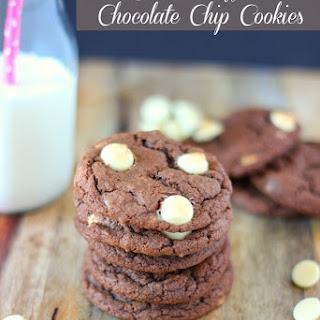 White Chocolate Cocoa Mix Recipes