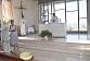 photo de Chapelle de la Transfiguration