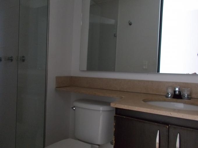 apartamento en venta ditaires 594-18166