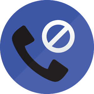 Call Blocker 1.0.0.40