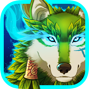 Runemals Icon