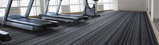Commercial Flooring Sussex