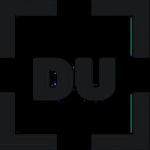 Soccer Game Drills - DribbleUp For PC / Windows 7/8/10 / Mac – Free Download