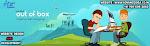 Website Design & Web Development Company Vadodara