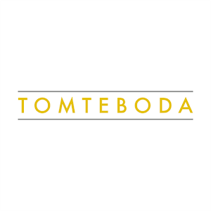 Download Tomteboda For PC Windows and Mac