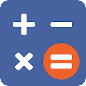 App ClevCalc - Calculator version 2015 APK