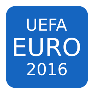 Results of UEFA Euro 2016