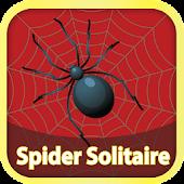 Spider Solitaire - Klondike APK for Lenovo