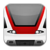 App Check PNR Status India Railway APK for Windows Phone