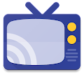 Server Cast Chromecast/SmartTV 0.7.6 icon