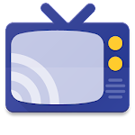 Server Cast Chromecast/SmartTV 0.7.6 Apk