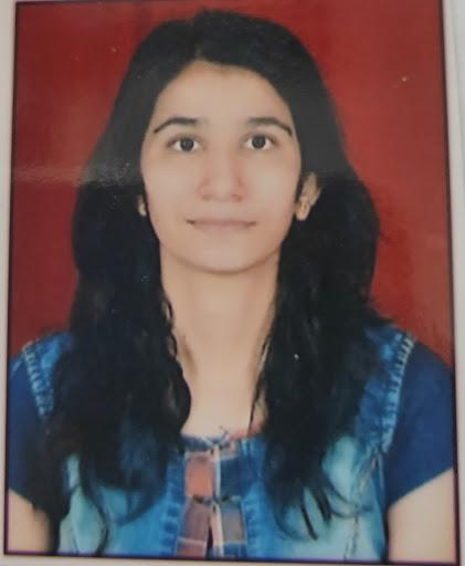 home tutor in Rajendra Nagar