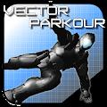 Free Vector Parkour APK for Windows 8