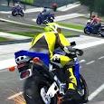 Moto Racer 2017 HD