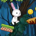 Super Rabbit Run APK for Bluestacks