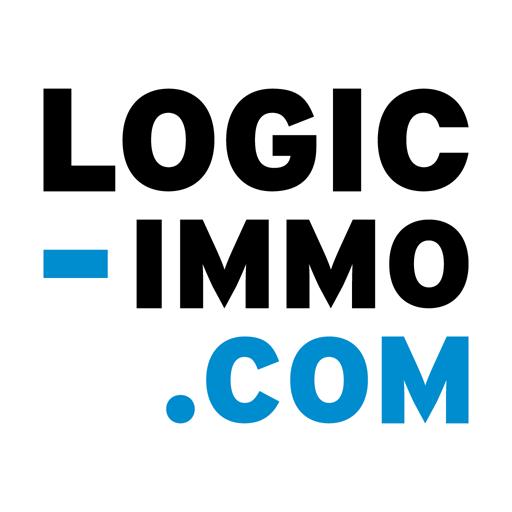 Logic-immo.com – Achat et location immobilier (app)