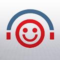 Free Cuballama APK for Windows 8