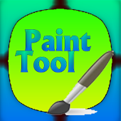 App Paint tool apk for kindle fire