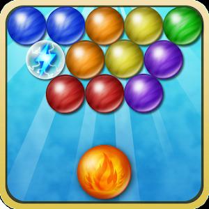 Bubble Worlds Online PC (Windows / MAC)