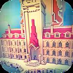 Princess World: Craft & Build Icon