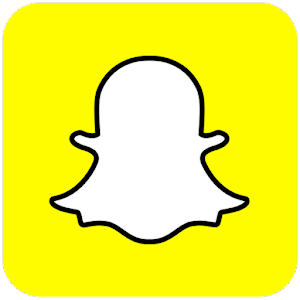 how to add snapchat to android phone