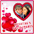 Valentines Day Photo Frames file APK for Gaming PC/PS3/PS4 Smart TV