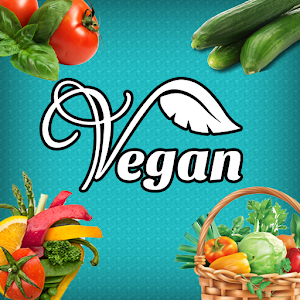 Vegan Recipes : Taste of Recipes For PC