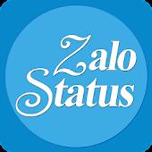 Zalo Status,Tin nhan tinh yeu for Lollipop - Android 5.0