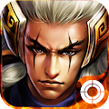 Game Kiếm Tung Mobile APK for Kindle