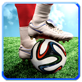 Download Ultimate Football 2016 APK for Laptop