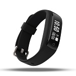 AOKII Heart Rate Monitor Wirless Fitness Tracker