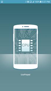 App Device Cooler Heat Minimizer APK for Windows Phone