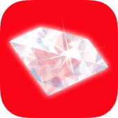 Gem4me APK for Lenovo