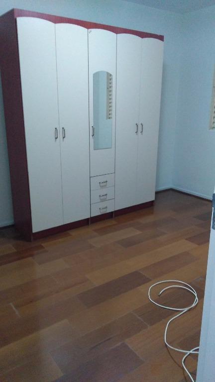 Apto 3 Dorm, Vila Marieta, Campinas (AP0598) - Foto 18