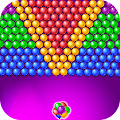 Game Bubble Shooter APK for Kindle