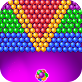 Download Bubble Shooter APK on PC