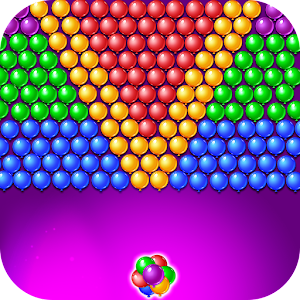 game bubbles
