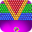 APK Game Bubble Shooter for iOS