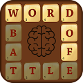 Game Word Speed apk for kindle fire