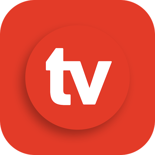 Android aplikacija TvProfil - TV program na Android Srbija