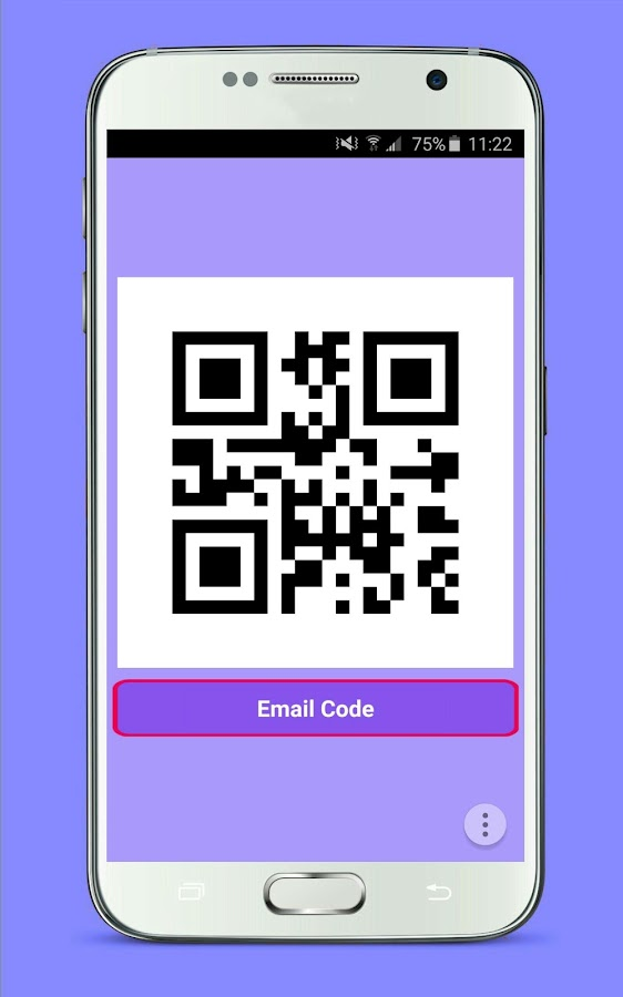 Barcode Scanner Pro Screenshot 4