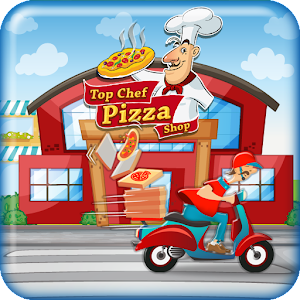 game pizza shop top chef apk for kindle fire download android apk games apps for kindle fire. Black Bedroom Furniture Sets. Home Design Ideas