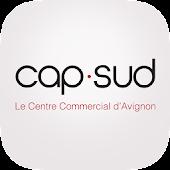 Cap Sud Avignon APK for Lenovo