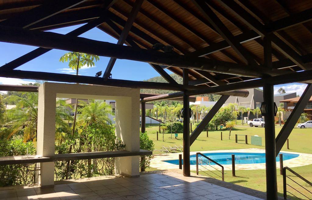 Terreno, Campeche, Florianópolis (TE0042) - Foto 12
